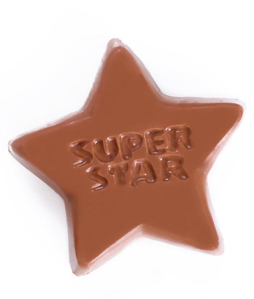 Super Star.