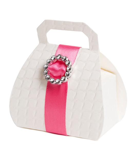 WALKER'S-CHOCOLATES_purse