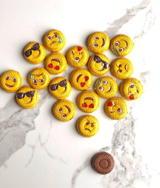 emoji-web
