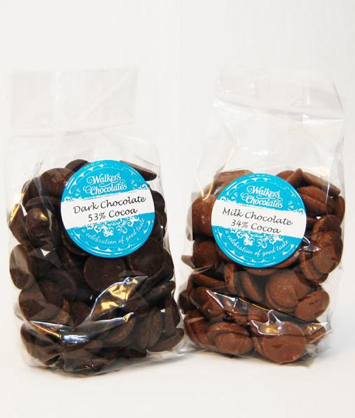 baking-chocolate