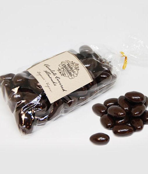 ChocolateAlmonds1