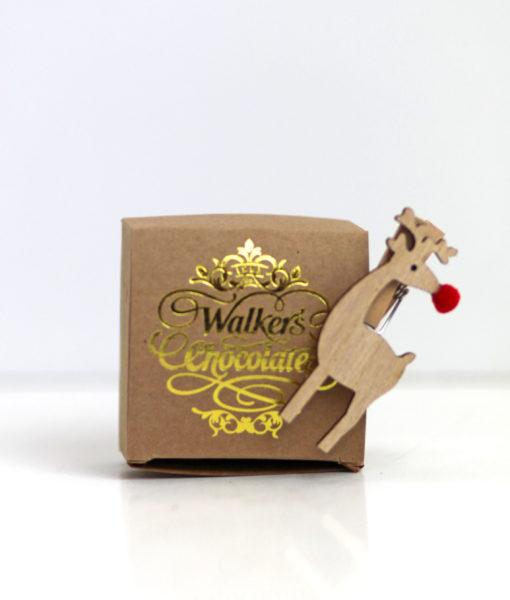 mini-sampler-reindeer