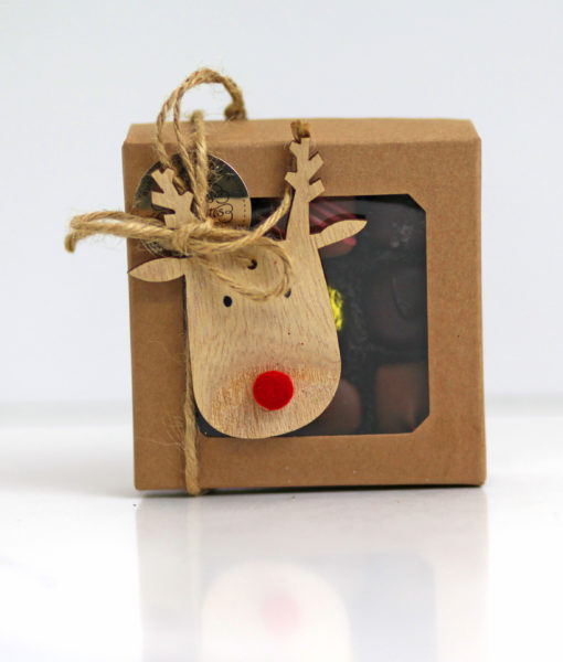 reindeer-head-9pc