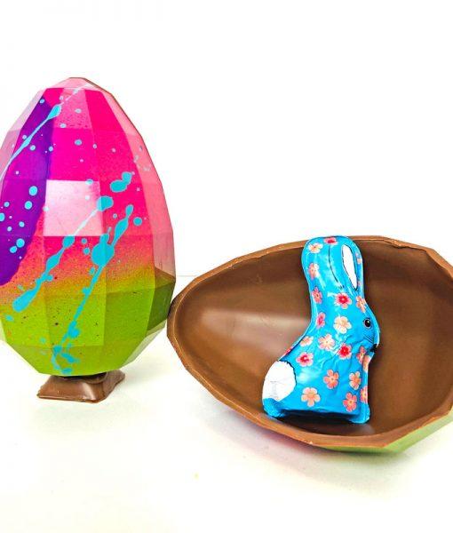 artisan-egg