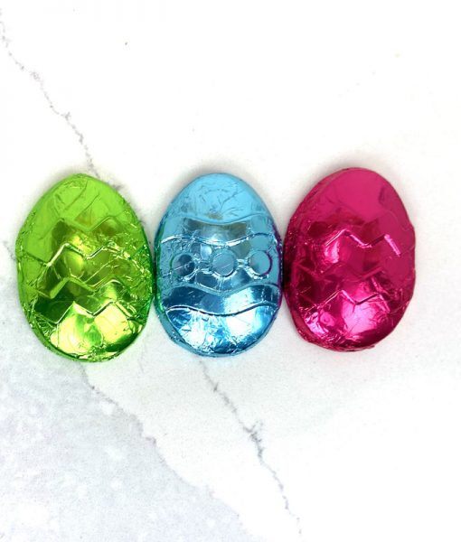 foiled-egg-flat