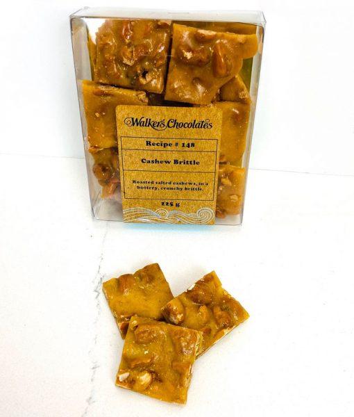 cashew-brittle-1
